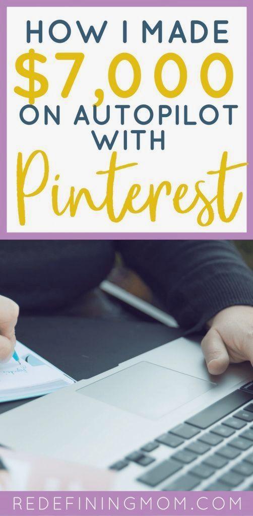 #pinteresttips #bloggingtips #pinterestmarketing m