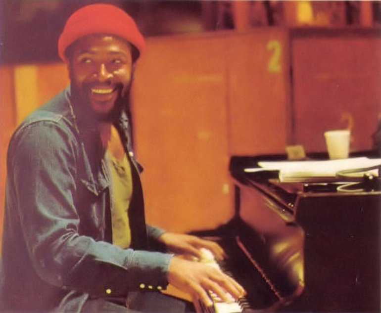marvin-gaye-style-gallery