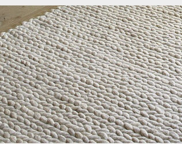 Explore Rope Rug Neutral Rug And More With Hay Peas Teppich