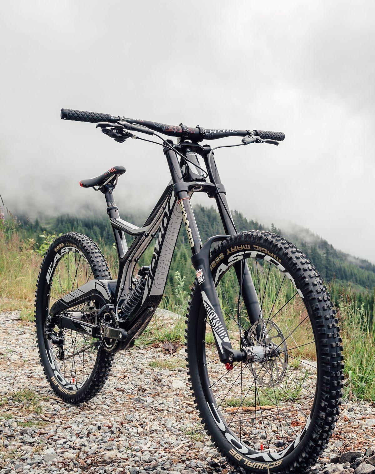 Pin By Dora Grubisic On Bikes Mtb Bike Mountain Best Road Bike