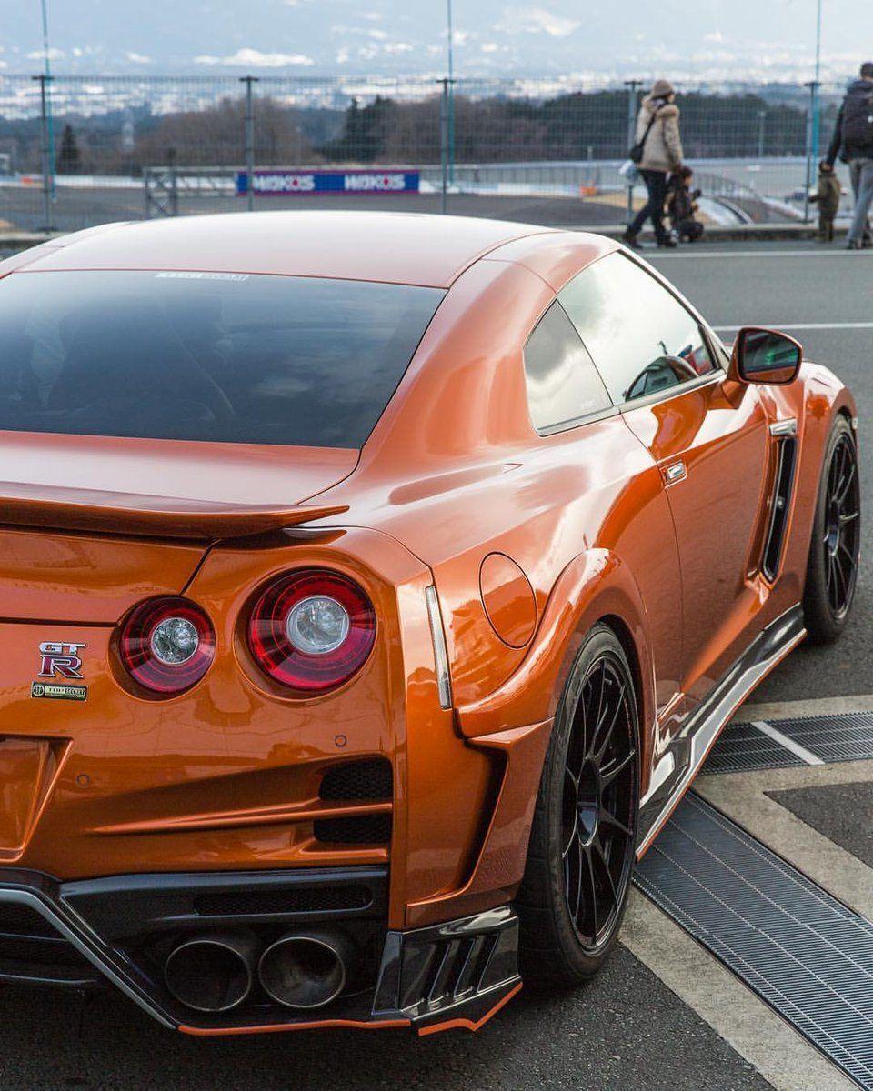 Nissan GTR #nissangtr Nissan GTR #nissangtr Nissan GTR #nissangtr Nissan GTR #nissangtr