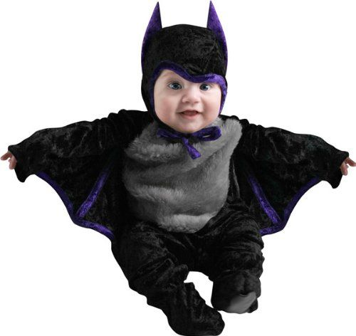 Halloween Costume 6 9 Months Uk.Halloween Vampire Costumes For Babies And Toddlers Halloween Fall