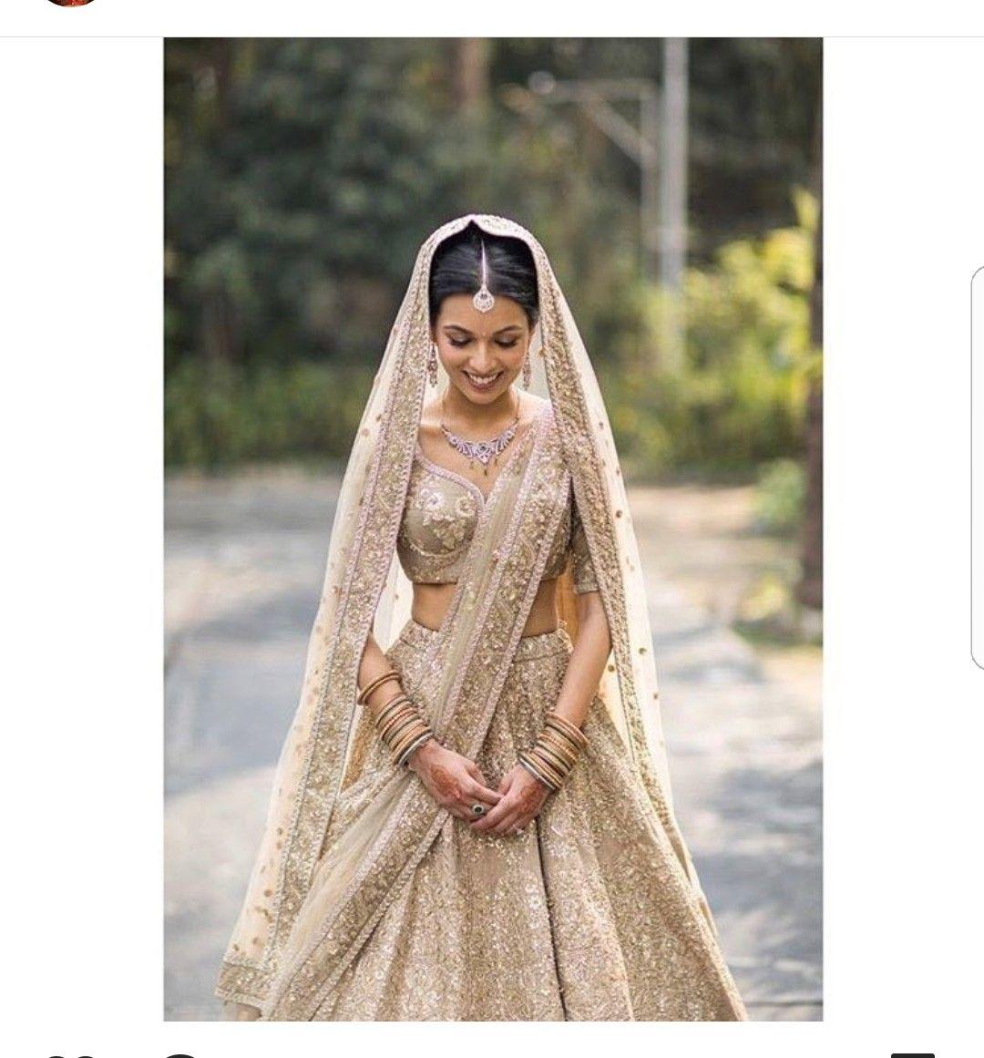 Weddings Abroad Destination Weddings Weddings In Tenerife Wedding Planner Wedding Inspiratio Indian Bridal Outfits Indian Bridal Wear Indian Bridal Dress