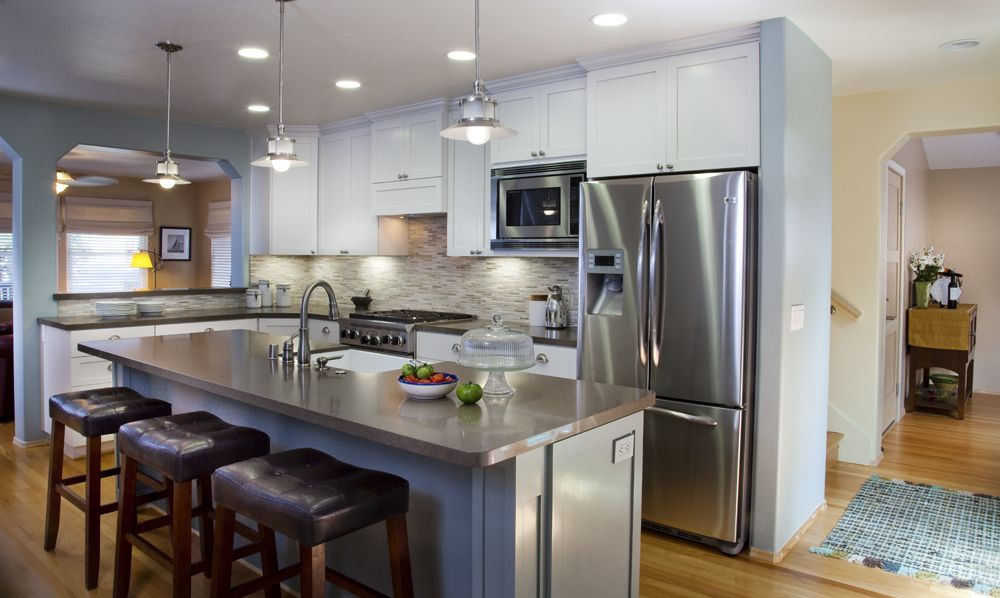raised ranch kitchen remodel pictures google search simple kitchen remodel budget kitchen on kitchen remodel ranch id=34476
