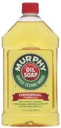 murphy 39 s oil soap reviews and uses cleaning supplies and products murphys oil soaps murphys. Black Bedroom Furniture Sets. Home Design Ideas