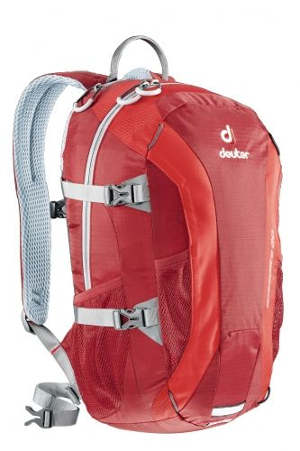 Best everyday backpack, small climbing pack, grocery pack, do it ...