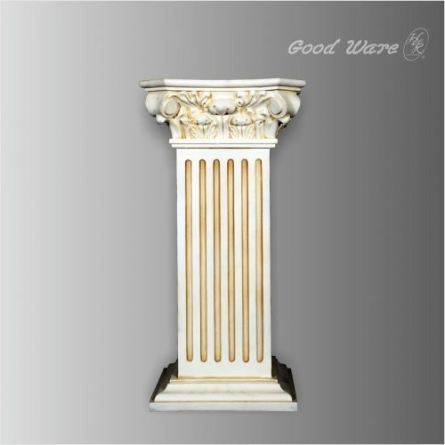 plant have stand will your stands plants this open with pedestal the caerlaverock indoor best to possible travel you put piece always explore place exquisite