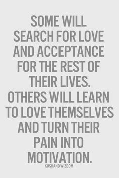 Quotes About Being Abandoned Google Search Inspirational Words Father Quotes Abandonment Quotes