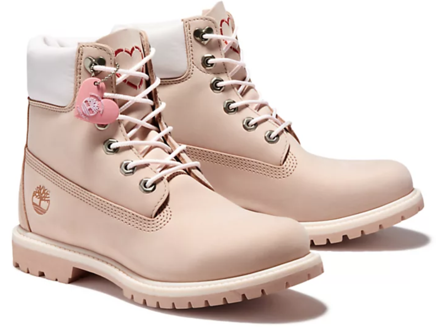 Women S Love Collection 6 Inch Waterproof Boots Timberland Us Store Womens Waterproof Boots Timberland Boots Women Boots