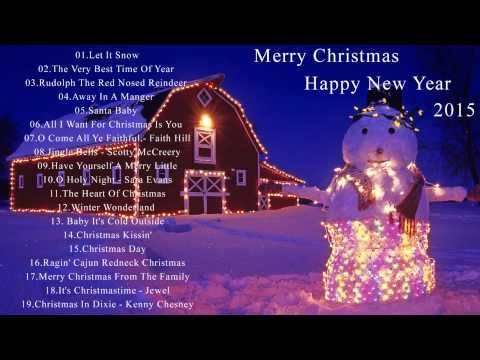 merry christmas top 20 country christmas songs youtube - Youtube Country Christmas Songs