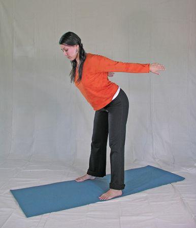 banyan botanicals  yoga poses yoga poses