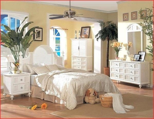 Bedroom FurnitureRalph Lauren Furniture Collections Modern - rattan schlafzimmer komplett