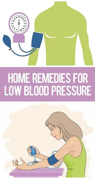 does clonazepam lower blood pressure
