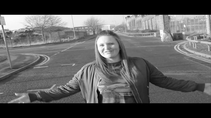 Leddie MC - All Ive Got (I Am) http://bit.ly/2kq4bn0