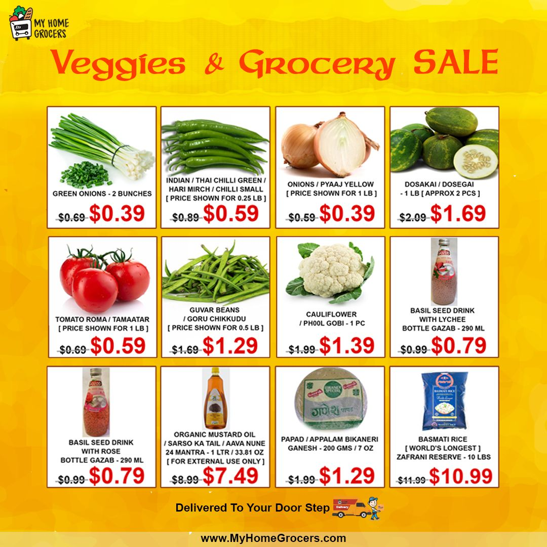 Fresh veggies and groceries sale in fort worth texas