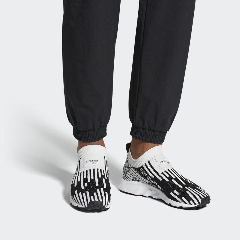 adidas eqt support sock femme