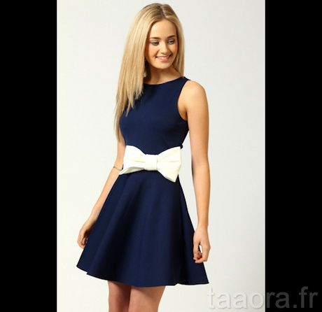 Robe Pour Mariage Invitée Tenues Mariage Robe Mariage