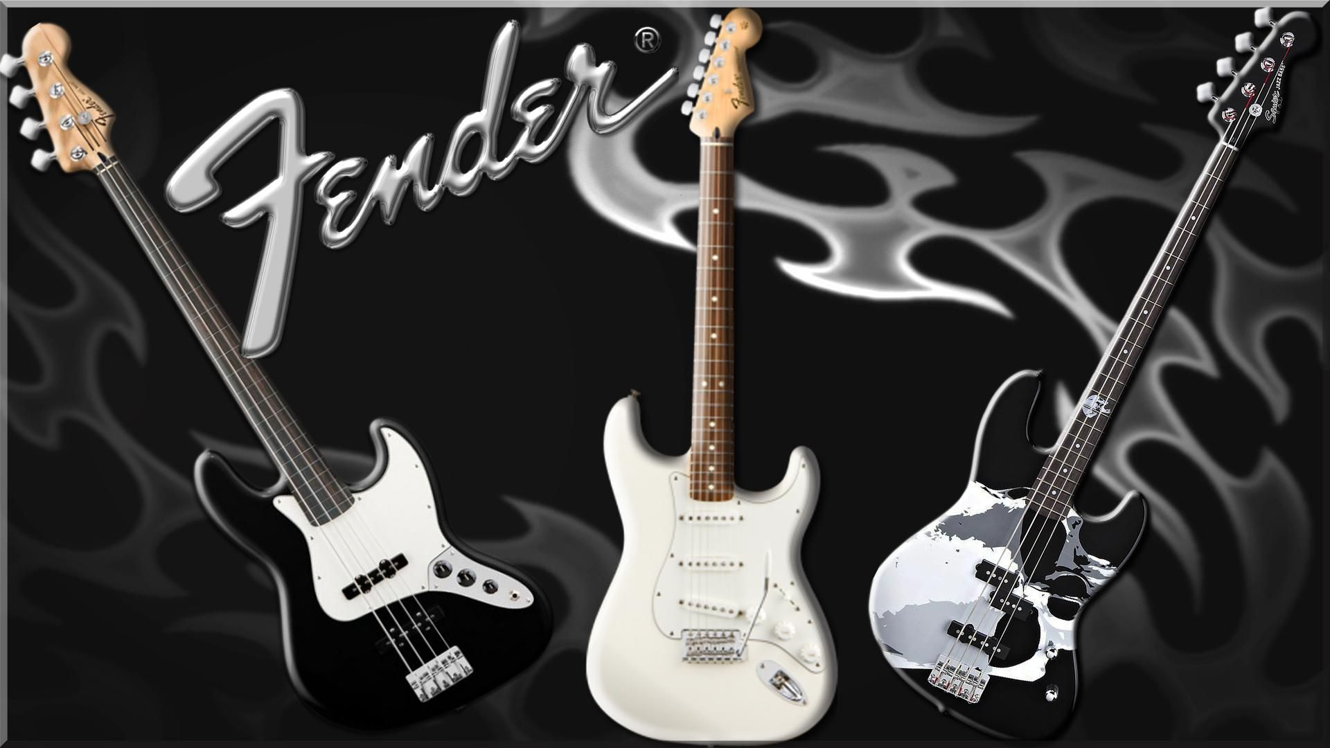 Bass Guitar Wallpaper Hd 19201200 Backgrounds 36 Wiring 101 Basic Electronics Mylespaulcom Wallpapers Adorable