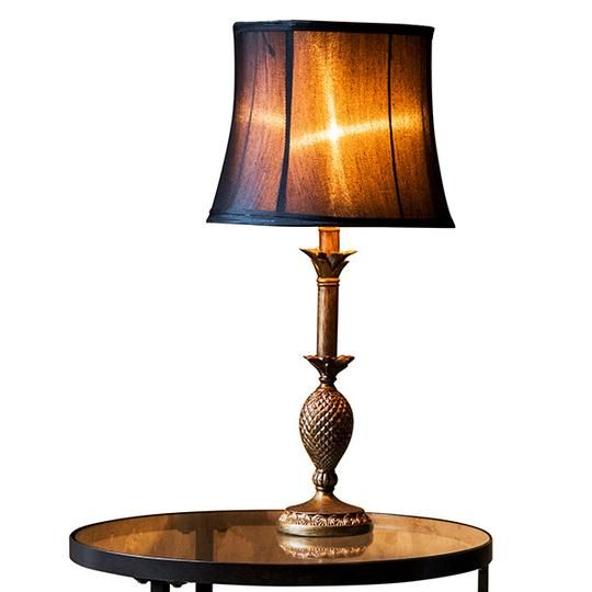 Martino Table Lamp Accessories Under 100 In 2019 Table