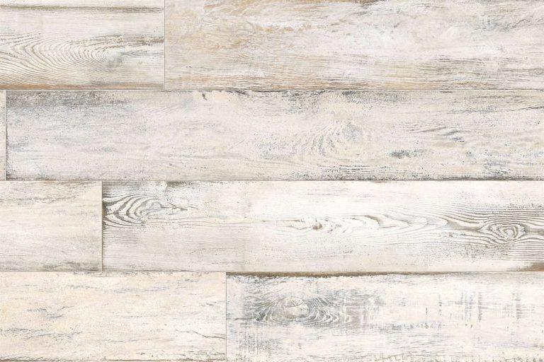 Fliesen Holzoptik Weiss Schockierend Auf Dekoideen Fur Ihr Zuhause Fliesen  In Holzoptik Weiß Fur, Vintage