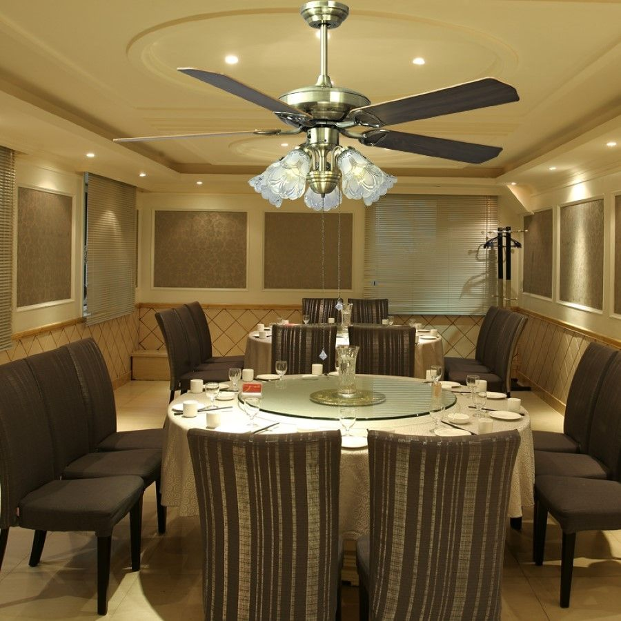 Ceiling fan with lights for dining room httpladysrofo ceiling fan with lights for dining room aloadofball Choice Image