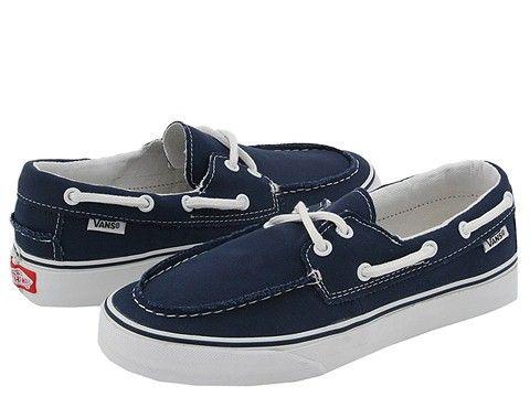 31188850c2 Buy vans true all black zapato del barco shoe