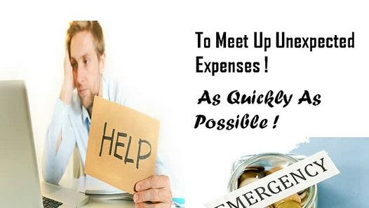 Does ace cash express do installment loans image 6