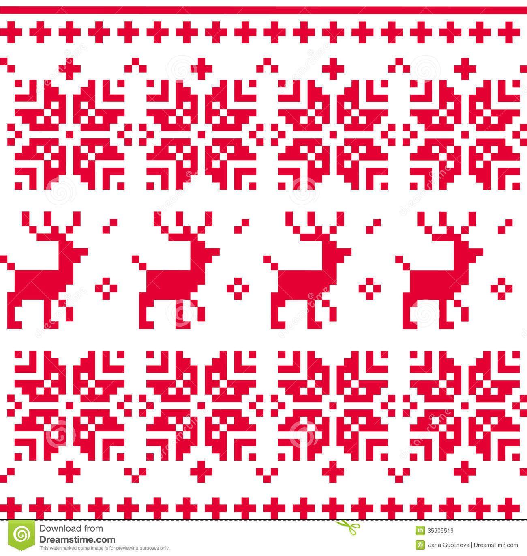 intarsia knitting patterns free - Buscar con Google | Bere modelleri ...