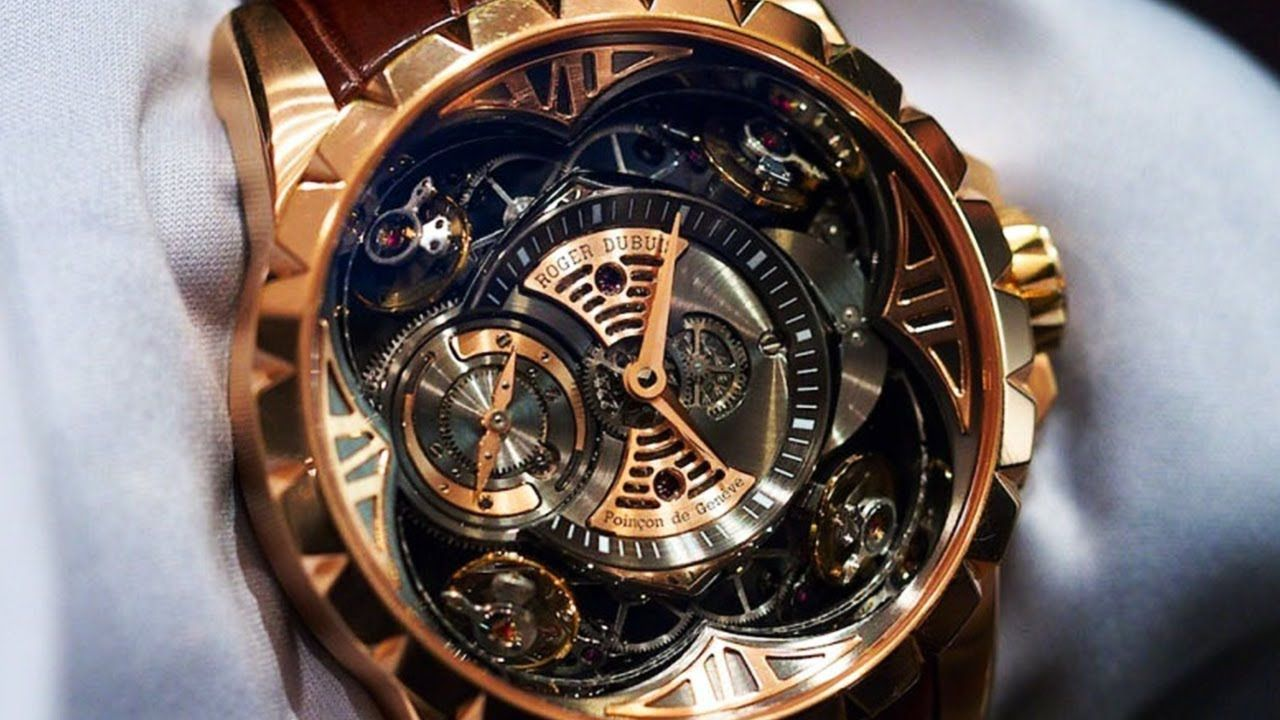 Top 10 Luxury Swiss Watch Brands Luxury Watches For Men Swiss Watch Brands Watches For Men