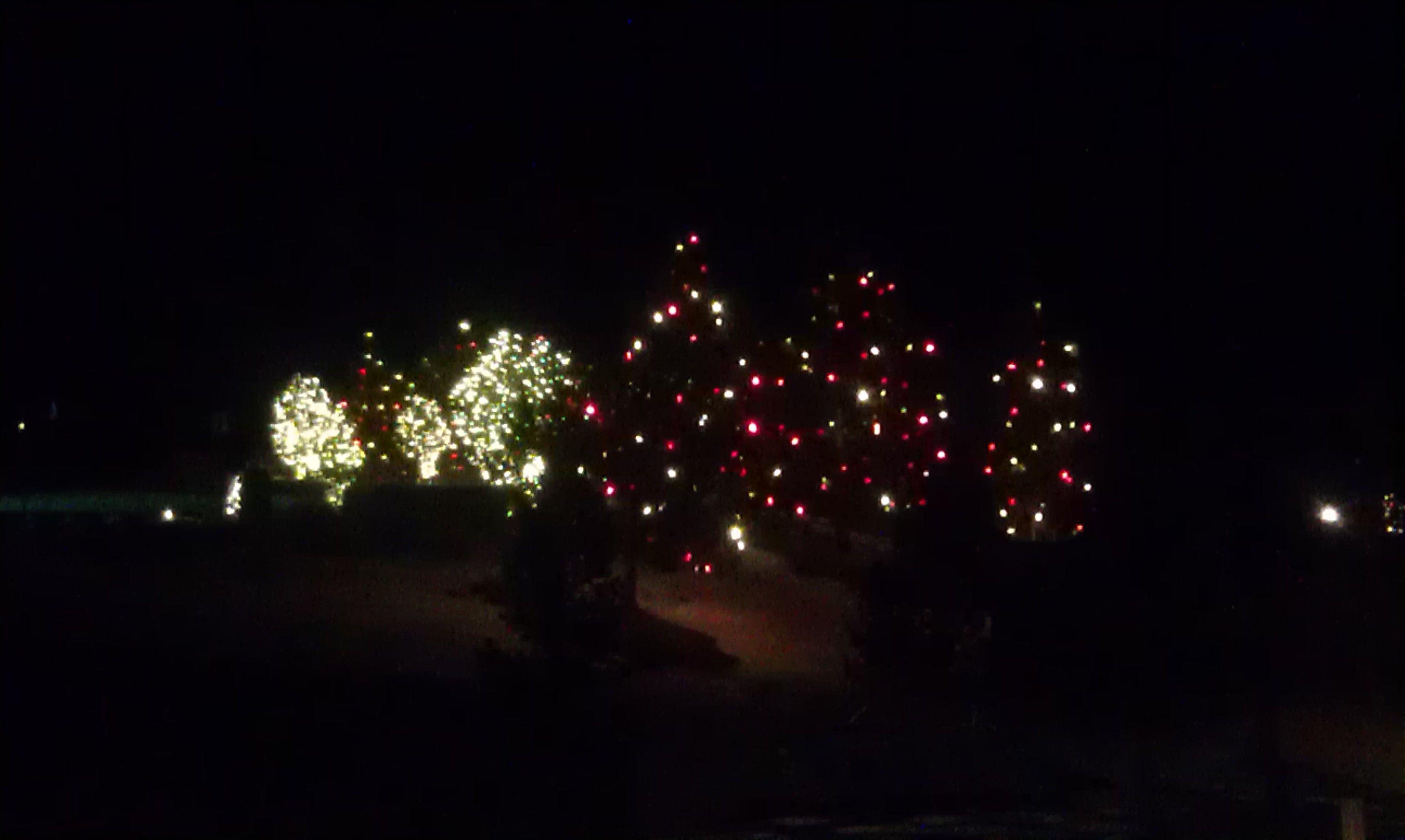 Lone Tree, CO Residential Property //**\\ Denver's Premier ...