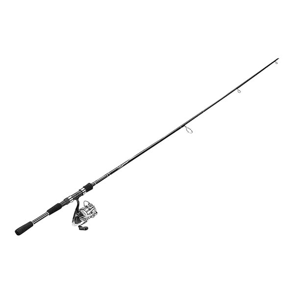 Fishing Pole For Fly Fishing Coloring Pages Download Print Online Coloring Pages For Free Color Nimbus Fishing Pole Online Coloring Pages Coloring Pages