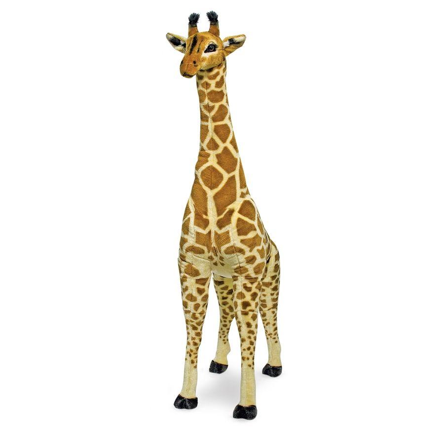 Giant Jungle Giraffe Giant Plush Animals Giant Giraffe Stuffed Animal Giant Stuffed Animals Giraffe Stuffed Animal [ 900 x 900 Pixel ]