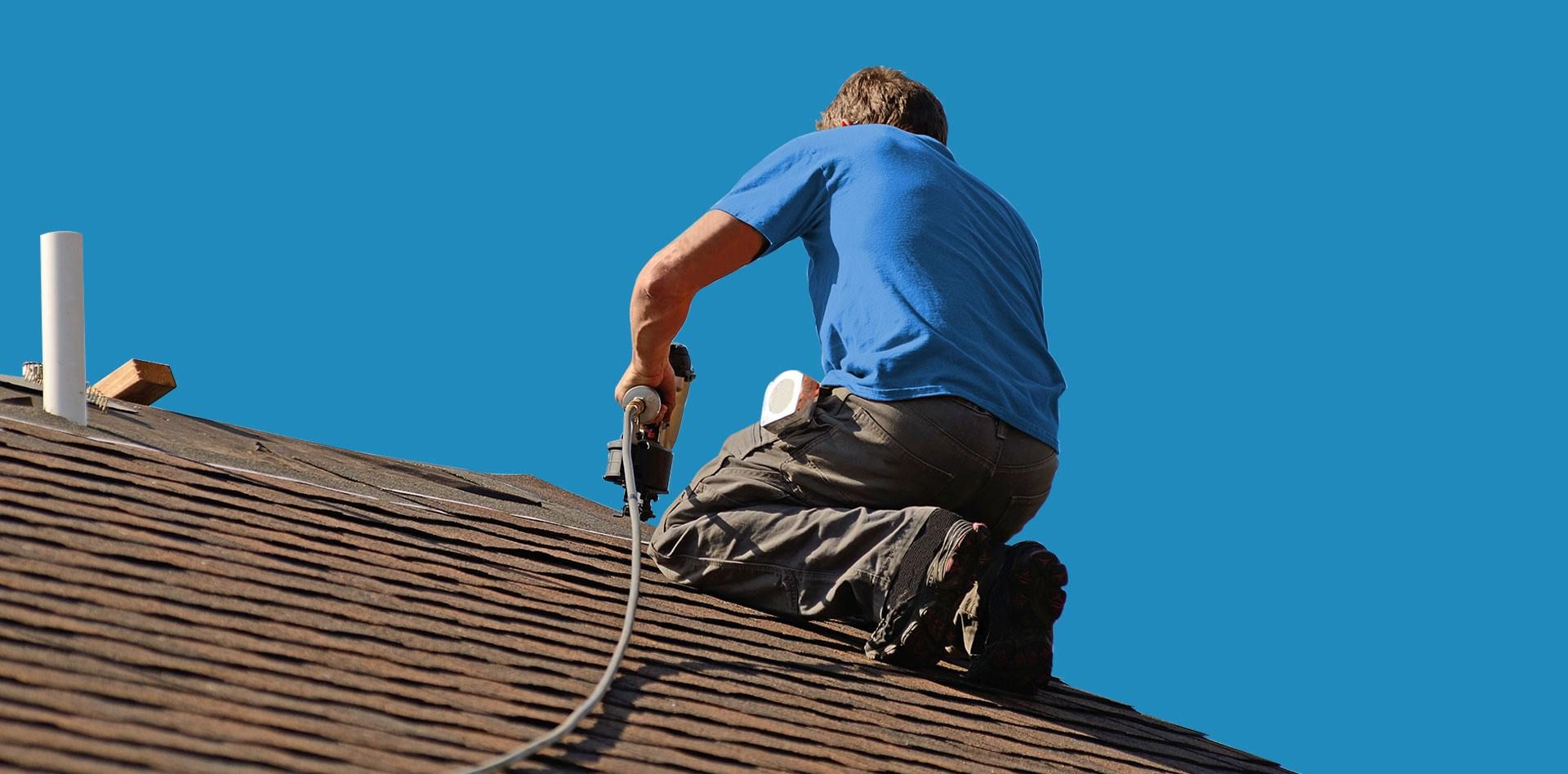 Roofing Repair Inspection And Replacement In Round Rock Tx By Wdr Roofing Roof Repair Round Rock Tx Roofing Business