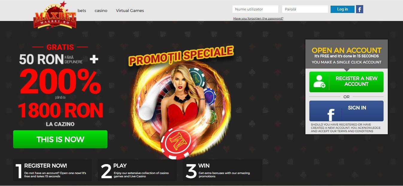 Maxbet Casino Best New Online Casino Slots Games Site Uk Online Casino Slots Casino Slot Games Casino
