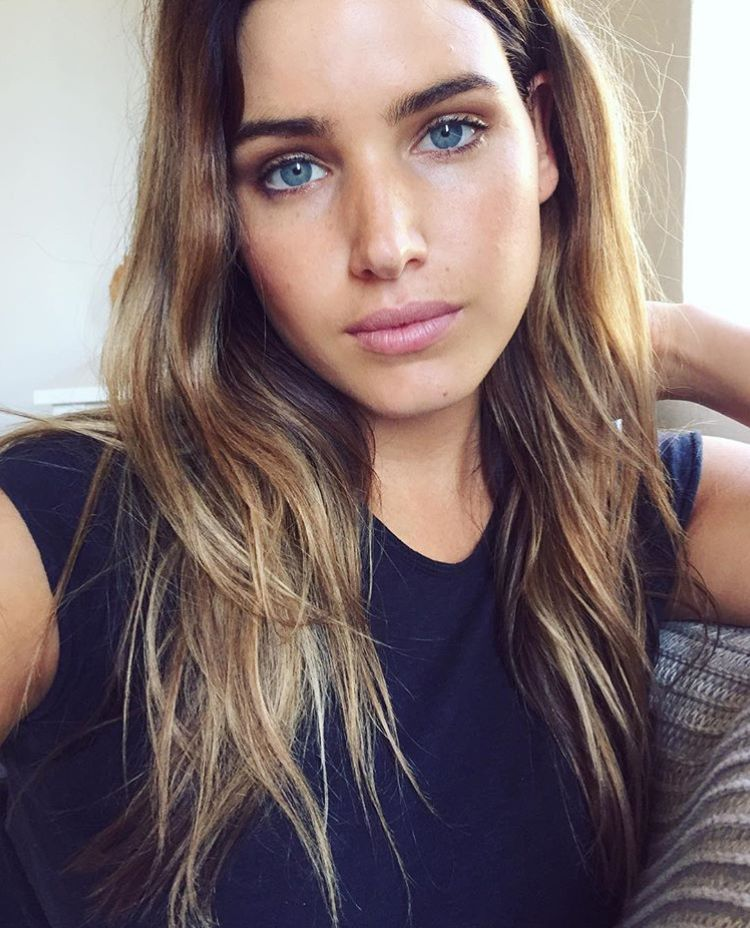 Selfie Tahnee Atkinson nude (87 fotos) Ass, iCloud, bra