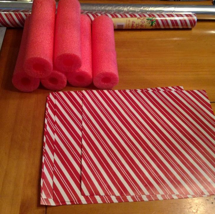 Large Candy Cane Decorations Outdoors Pinstacy Shut On Kids Christmas  Pinterest  Christmas Things