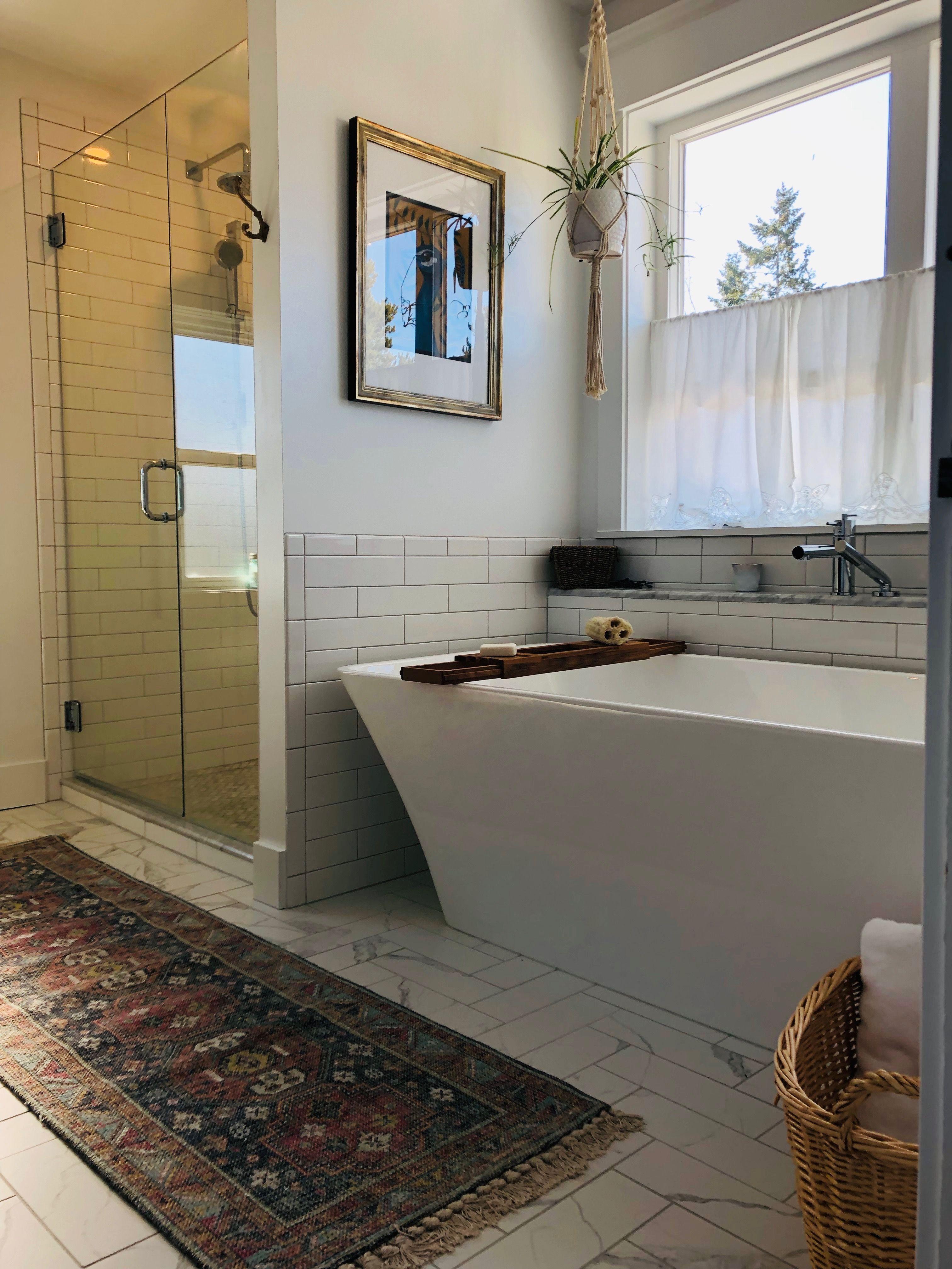 master bath remodel bath remodel master bath remodel on bathroom renovation ideas modern id=46610