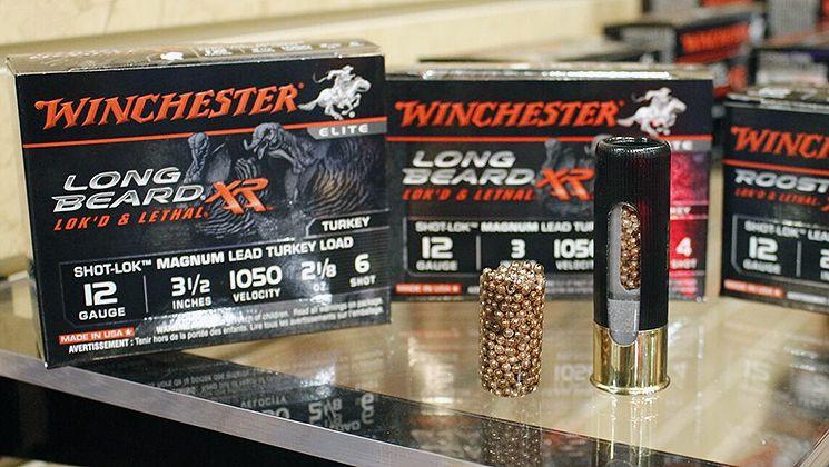 American Hunter | Top 5 Turkey Loads | hunting | Turkey