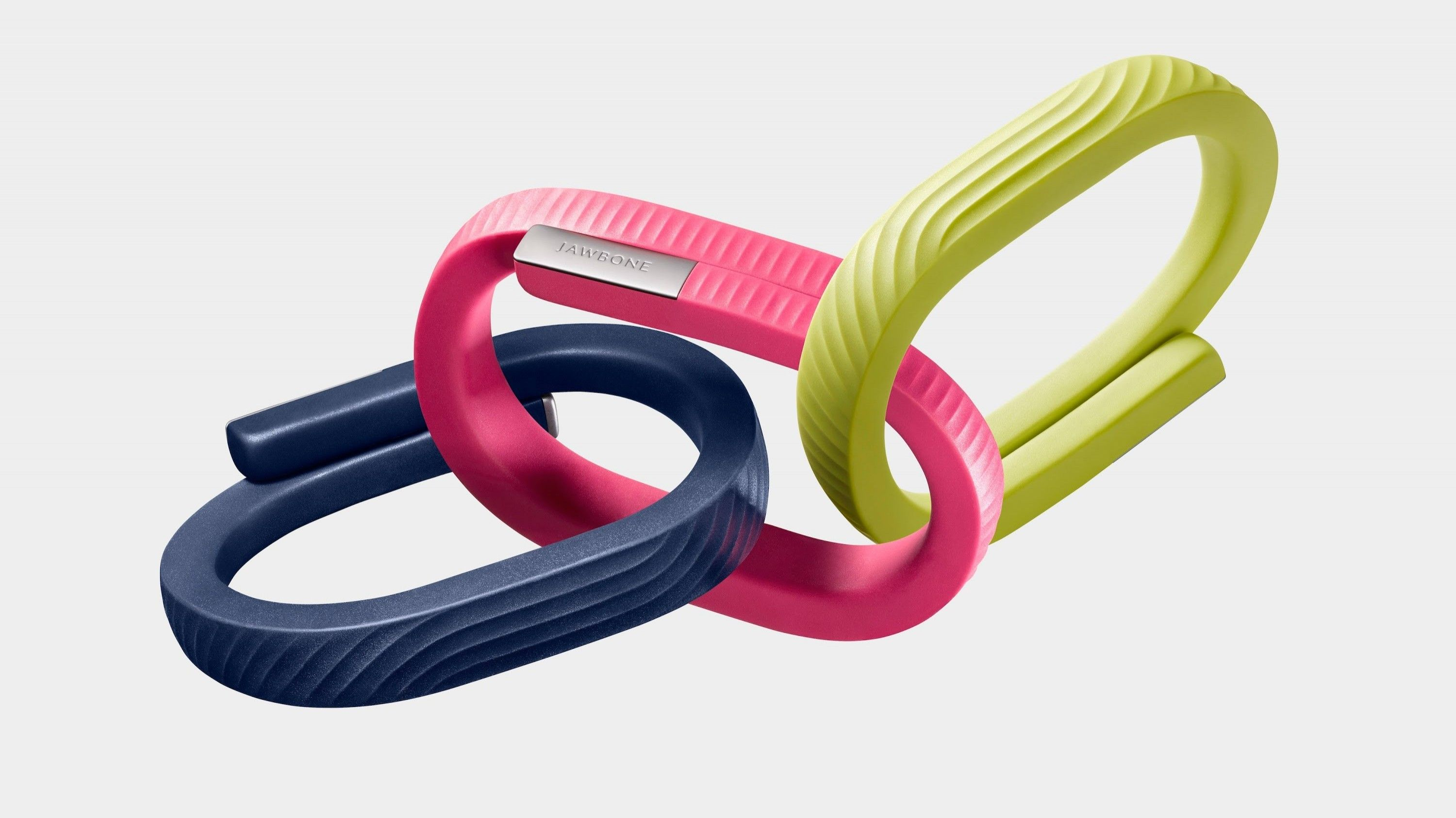 Live better jawbone up24 commercg 30001687 fitness pinterest live better jawbone up24 commercg 30001687 biocorpaavc Image collections
