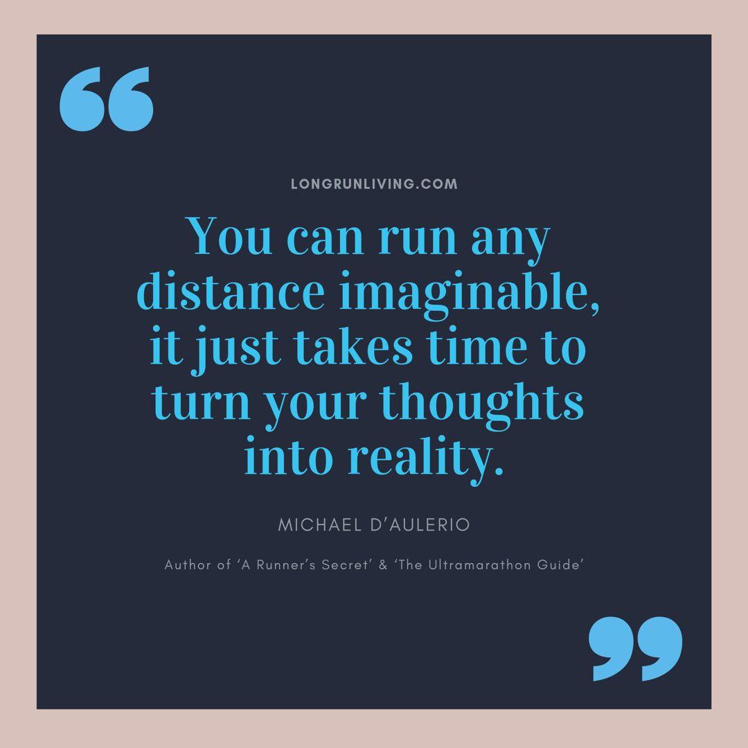 26.2 Marathon Quotes To Develop A Marathon Mindset