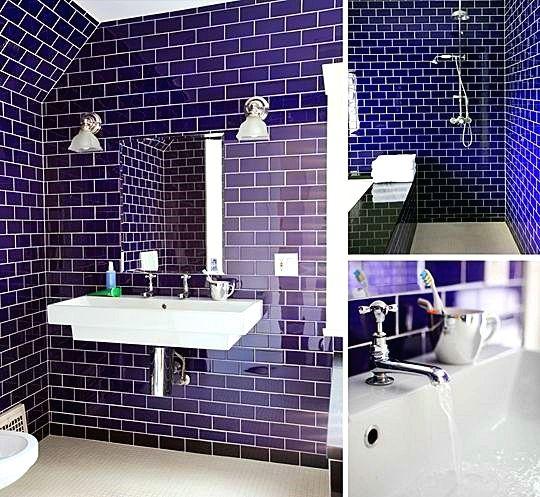 Bathroom Hacks; Simple Tips For Impressive Interior Design