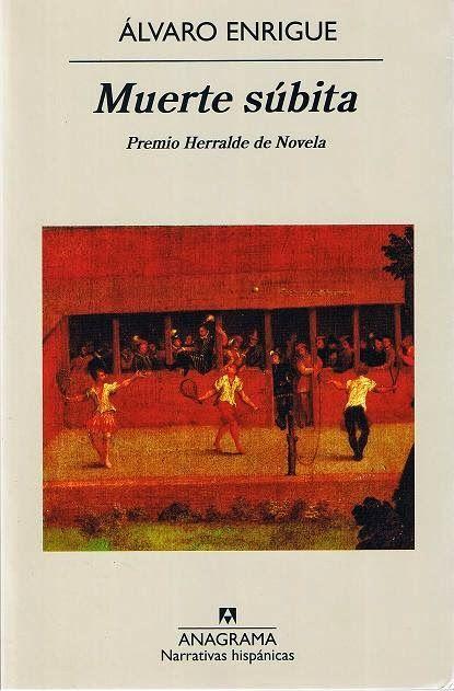 BRUJULAS Y ESPIRALES: TENEBROSO FRISO LITERARIO DEL SIGLO XVI