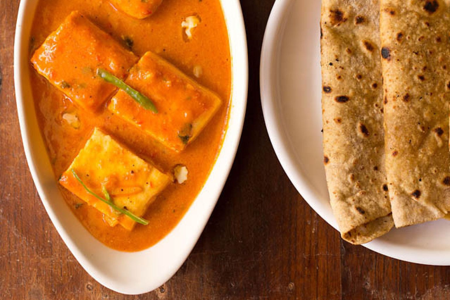 Need vegetarian inspiration look to india try this pinterest indian vegetarian recipes paneer is quite possibly the most delicious thing forumfinder Gallery