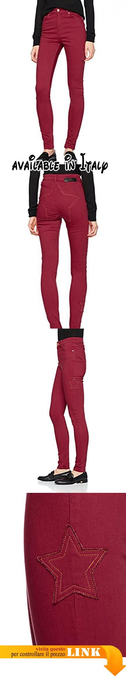 B0773SCWYH : Citizens of Humanity Da Donna High rise jeans a
