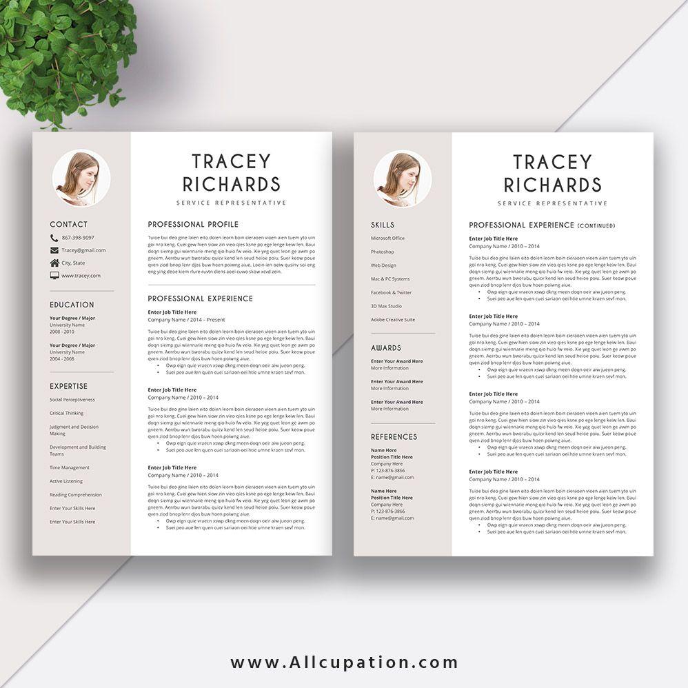 Modern And Creative Resume Template Cv Sample Best Resume Design Image Result For Resume Template Creative Resume Templates Resume Design Creative Resume