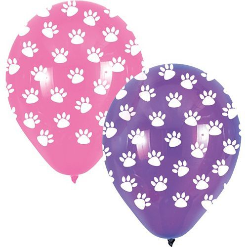 Image result for 6th birthday purple pink
