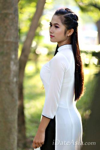 Viet dating site