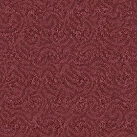 Gold Patterns Collection For You If You Want Gold Background