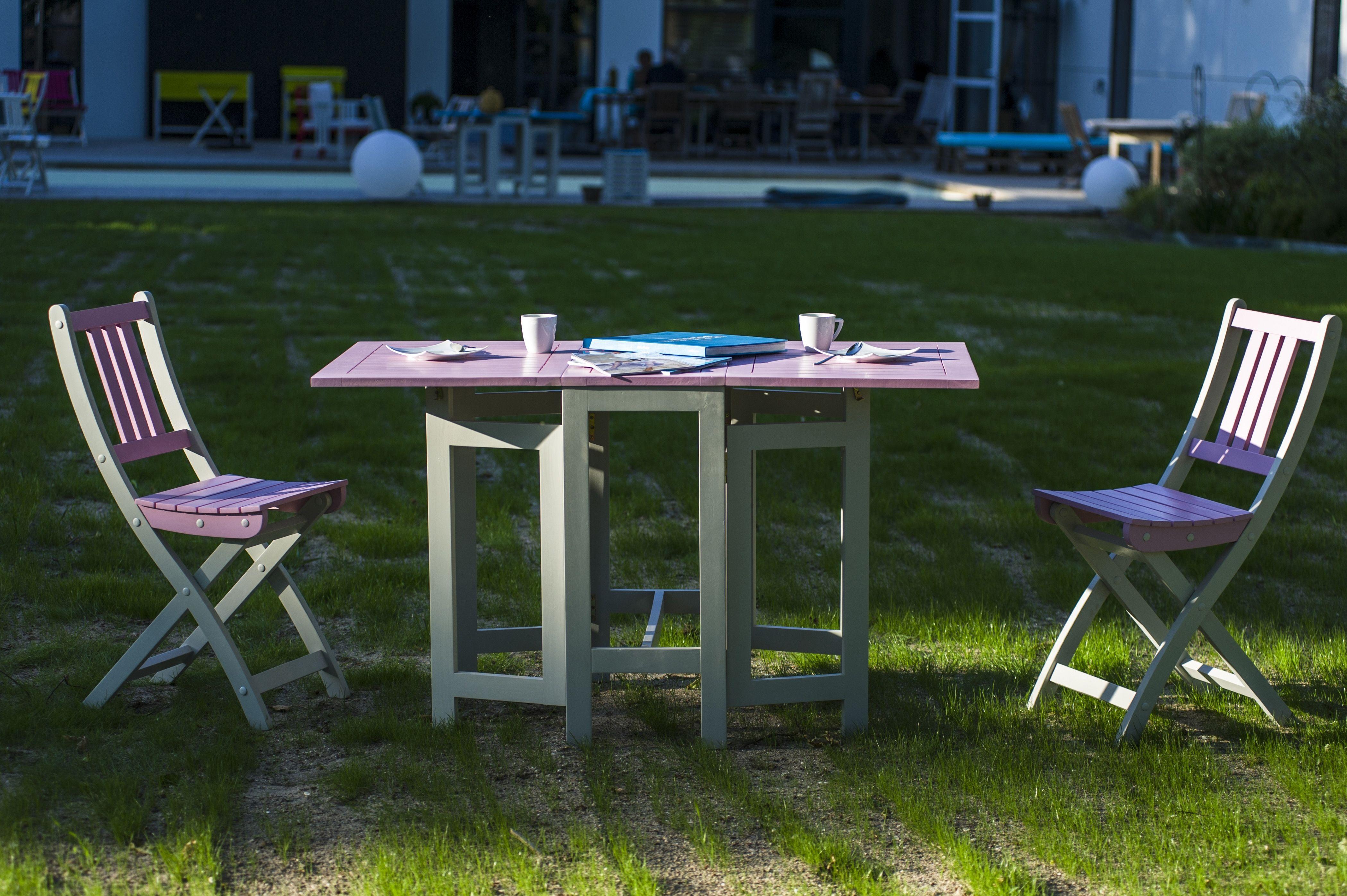 table picnic bois leroy merlin excellent banc exterieur leroy merlin banc places de jardin en. Black Bedroom Furniture Sets. Home Design Ideas