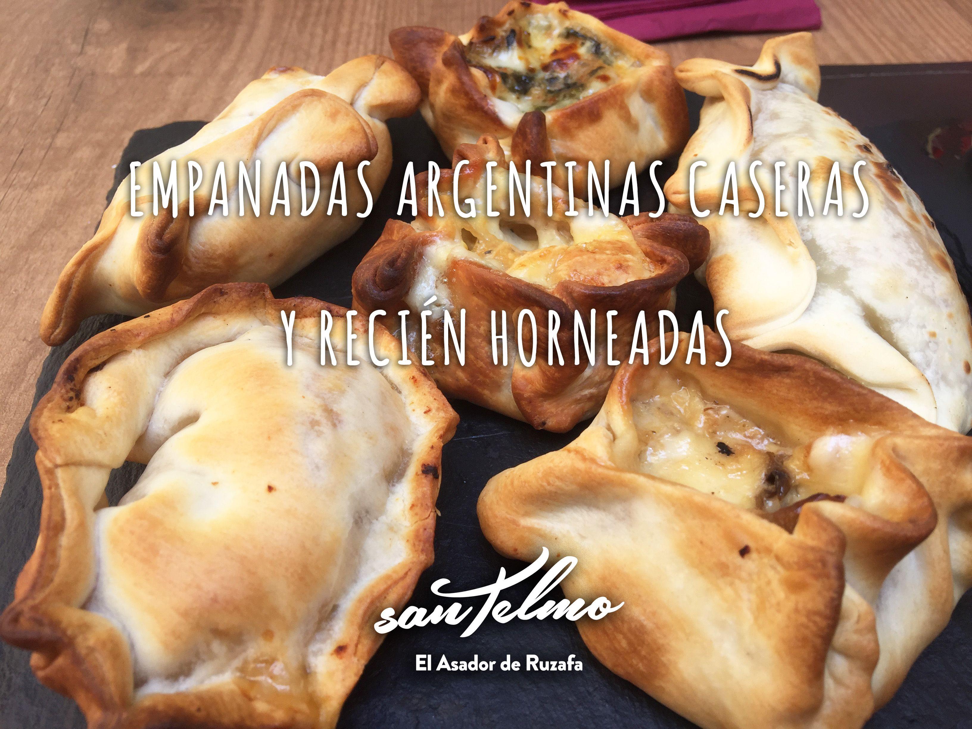 23 Ideas De Empanadas Empanadas Casero Carnes A La Parrilla